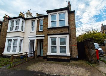 3 bed semi-detached house for sale in St Johns Road, Westcliff-On-Sea SS0