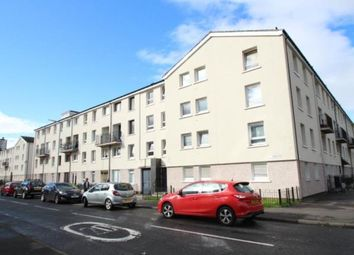 2 bed maisonette for sale in Wyndford Road, Maryhill, Glasgow G20