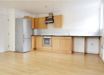 Thumbnail 2 bed flat to rent in Harescombe Drive, Gloucester