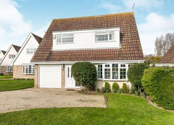 4 bed detached house for sale in Kirby-Le-Soken, Frinton-On-Sea, Essex CO13