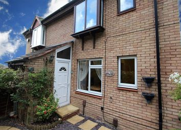 Thumbnail 1 bedroom flat for sale in Silk Mill Approach, Cookridge