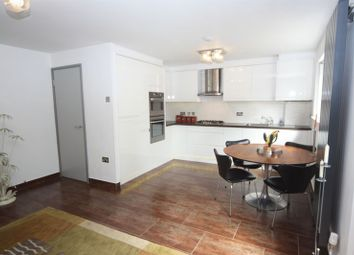 Thumbnail 2 bed flat for sale in Wessex Lane, Greenford