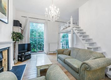 Thumbnail Studio for sale in Moorhouse Road, Notting Hill