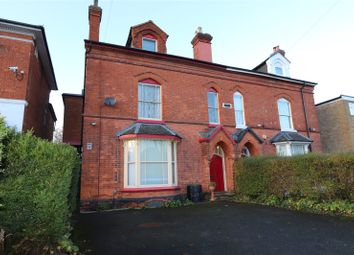 Thumbnail 8 bed semi-detached house for sale in Victoria Road, Acocks Green, Birmingham