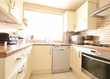 Thumbnail 2 bed property to rent in Stoneleigh Road, Carshalton, Surrey