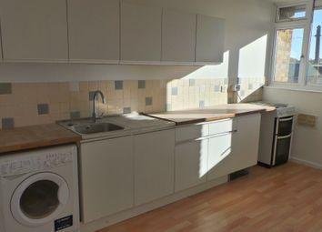 Thumbnail 2 bedroom flat to rent in Blackbrook Business Park, Blackbrook Road, Fareham