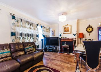 Thumbnail 2 bedroom maisonette for sale in Harrowdene Close, Wembley