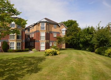 Thumbnail 2 bed flat for sale in Melrose Road, Waterloo, Liverpool