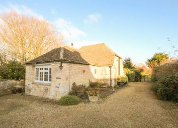 Thumbnail 2 bed detached house to rent in Alderley, Wotton-Under-Edge