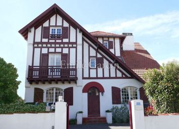 Thumbnail 6 bed property for sale in 64200, Biarritz, France