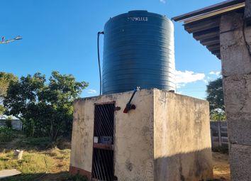 Thumbnail Land for sale in Woodville, Bulawayo, Zimbabwe
