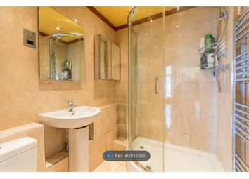 Thumbnail 2 bed flat to rent in Collingwood House, London