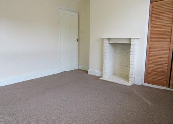 Thumbnail 2 bed property to rent in Norman Road, Tunbridge Wells