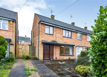3 bed semi-detached house for sale in Shardlow Road, Alvaston, Derby DE24