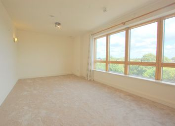 Thumbnail 2 bed flat to rent in Northpoint, Sherman Road, Bromley