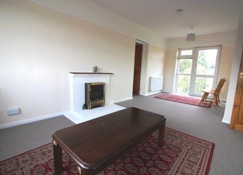 Thumbnail 2 bed flat to rent in Drayton Road, Luton