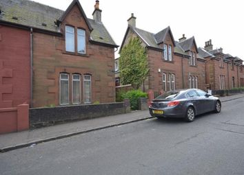Thumbnail 2 bed semi-detached house for sale in 6 Orchard Street, Kilmarnock