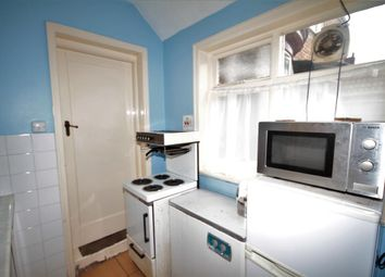Thumbnail 3 bedroom semi-detached house for sale in Roseberry Road, Middlesbrough