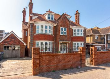 Seaview Road, Worthing BN11. 6 bed property for sale