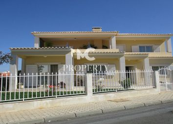 Thumbnail 3 bed detached house for sale in Algoz, Algoz E Tunes, Silves