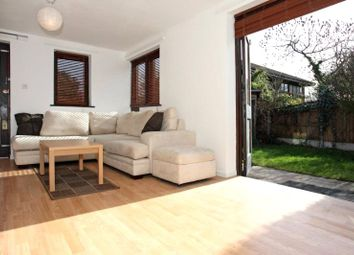 2 bed detached house to rent in Friars Mead, Manchester Road, Isle Of Dogs, London E14