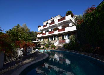 Thumbnail 5 bed villa for sale in Via Pantano, 21, Italy