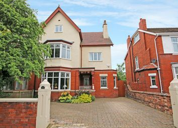 Thumbnail 6 bed semi-detached house for sale in Irton Road, Southport
