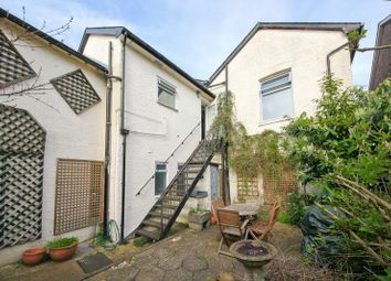 Thumbnail 3 bed flat for sale in London Road, Southborough, Tunbridge Wells