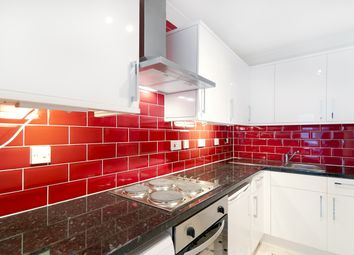 Thumbnail 1 bed flat to rent in Prospect Place, Wapping Wall