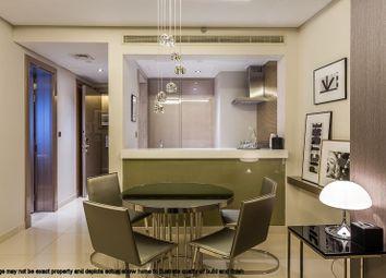 Thumbnail 3 bed apartment for sale in Paramount Towers, Downtown Dubai, Burj Khalifa District, Dubai
