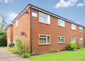 Thumbnail 1 bed flat to rent in Savill Way, Marlow