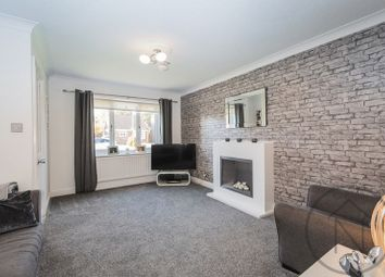 Thumbnail 3 bed semi-detached house for sale in Sheraton Close, Newton Aycliffe