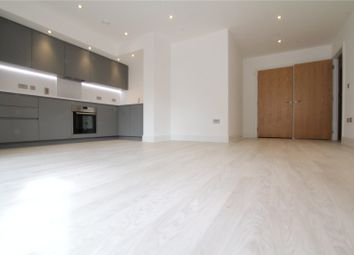 Thumbnail 1 bed property to rent in Curtis Court, Lyon Road, Harrow