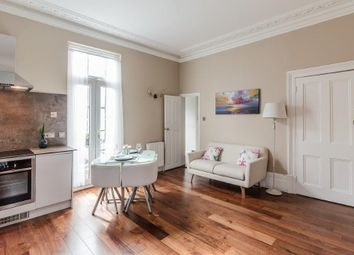 Thumbnail 2 bed flat for sale in Merton Road, London