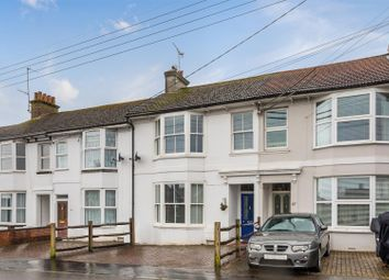 4 bed property for sale in Fairfield Road, Burgess Hill RH15