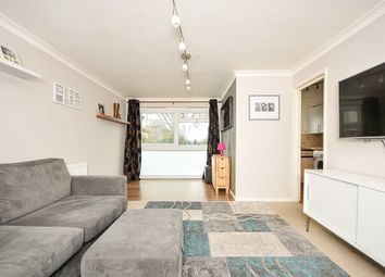 Thumbnail 2 bedroom flat for sale in Hope Park, Bromley