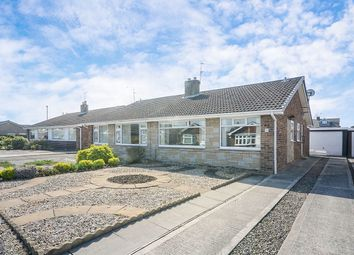 Thumbnail 2 bed bungalow for sale in Willow Glade, Huntington, York