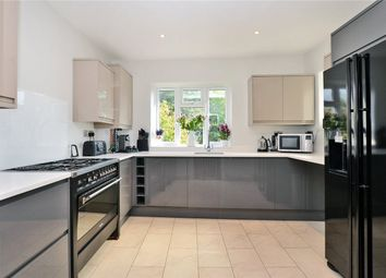 3 bed maisonette for sale in High Street, Banstead, Surrey SM7