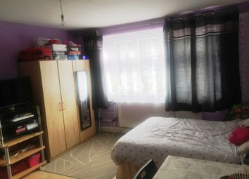 Thumbnail Studio to rent in Watford Road, Harrow / Wembley