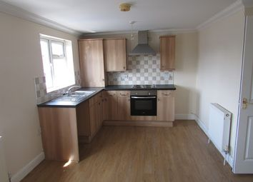 Thumbnail 2 bed property to rent in Warwick Road, Clacton-On-Sea