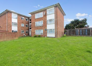 Thumbnail 2 bedroom flat for sale in Chichester Court, Stanmore
