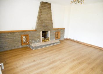 Thumbnail 3 bed terraced house for sale in Penrhiwfer -, Tonypandy