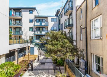 Thumbnail 2 bed flat for sale in West Street, Brighton