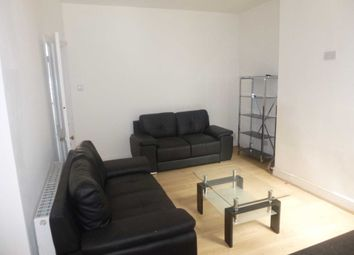 Thumbnail 3 bedroom terraced house to rent in Westbourne Road, Fallowfield, Manchester