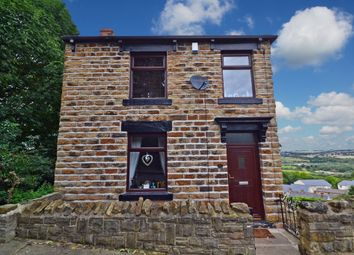 Thumbnail 2 bed detached house for sale in Combs Road, Thornhill, Dewsbury