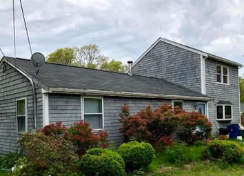 Thumbnail 3 bed property for sale in East Falmouth, Massachusetts, 02536, United States Of America