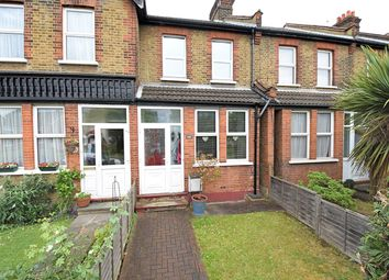 3 bed terraced house for sale in Main Road, Sidcup DA14
