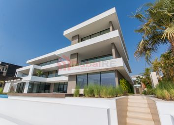 Thumbnail 6 bed villa for sale in Frond J, Palm Jumeirah, Dubai, United Arab Emirates