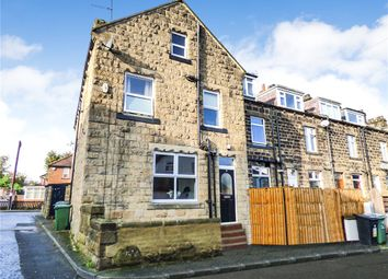 Thumbnail 4 bed end terrace house for sale in Carrington Terrace, Guiseley, Leeds, West Yorkshire