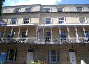 Thumbnail Room to rent in Oakfield Road, Clifton, Bristol, Bristol